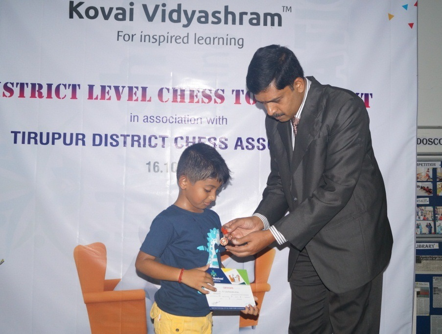 Chess tournament_kgm Photos15