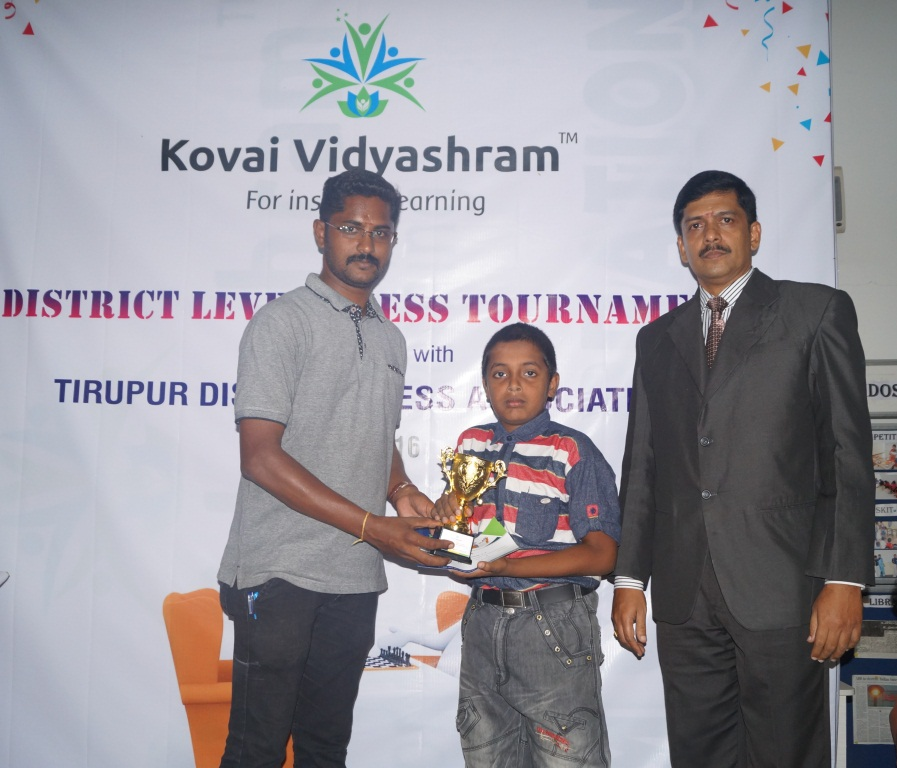 Chess tournament_kgm Photos17