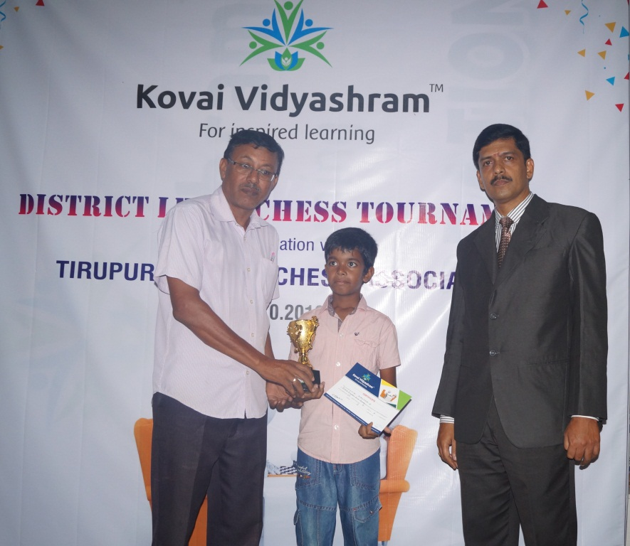 Chess tournament_kgm Photos19