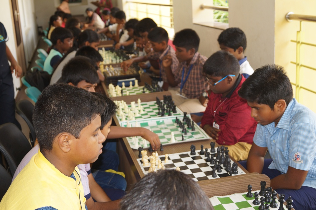 Chess tournament_kgm Photos4