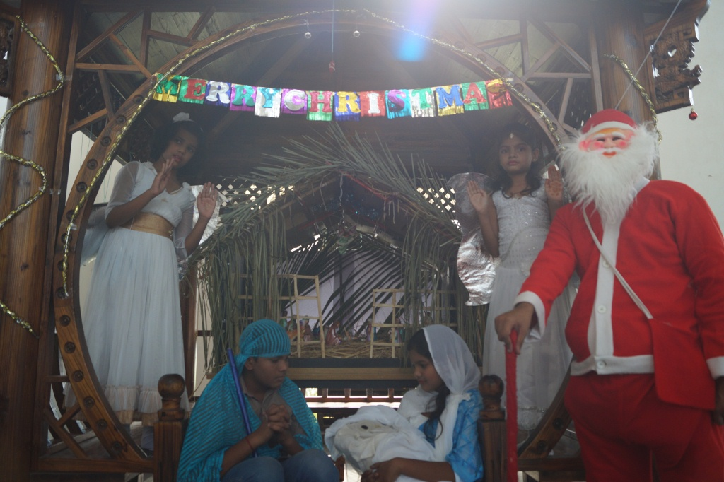 Christmas Celebration_kgm11