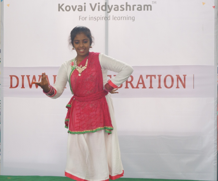 Diwali Celebration_kgm10