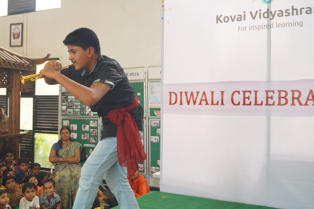 Diwali Celebration_kgm11
