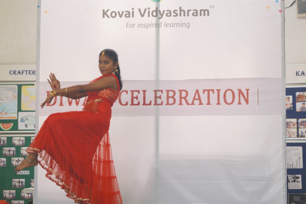 Diwali Celebration_kgm12