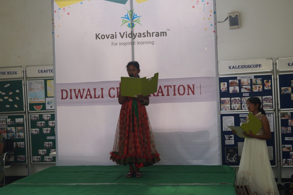 Diwali Celebration_kgm9