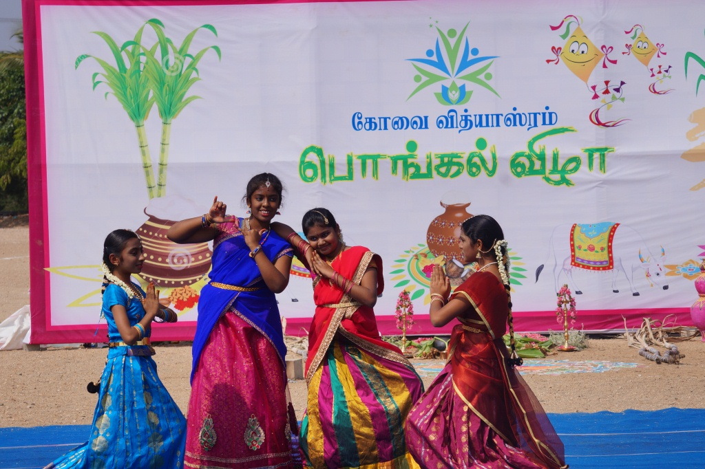 Pongal Celebration_kgm12